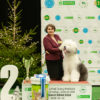 EJA - res.BEST IN SHOW JUNIOR
